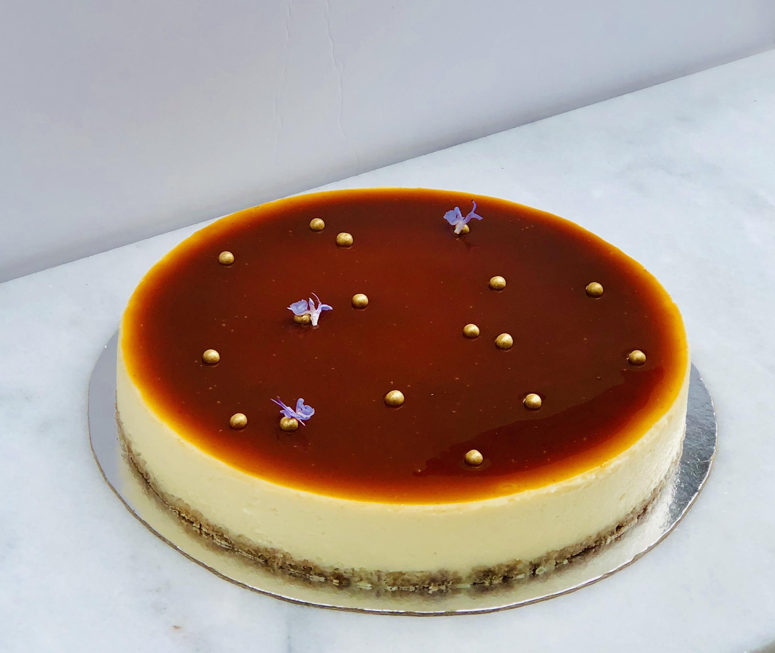 SC-Cheesecake1
